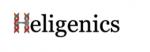Heligenics Inc