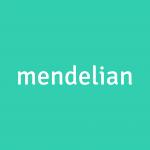 Mendelian