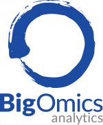 BigOmics Analytics