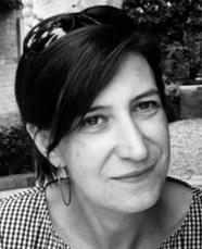 Francesca Visentini