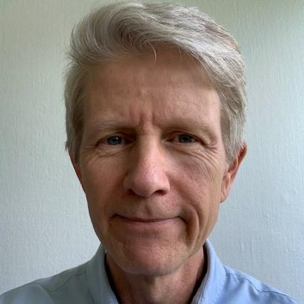 Dr. Peter Mouritzen