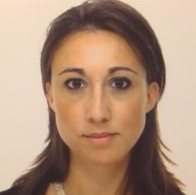 Dr. Marzia Rossato, Researcher