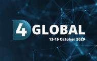 Pharma stakeholders to progress data-driven development at D4 Global