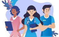 Embedding genomics into nursing practice