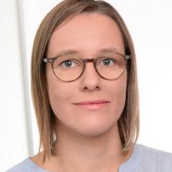 Dr. Inken Wohlers