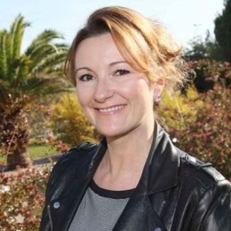 Catherine Alix-Panabieres
