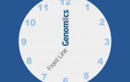 Genomics week in brief: Week ending 16th January