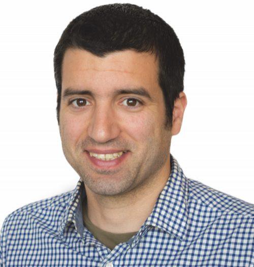 Julio Saez