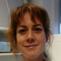 Clare Turnbull