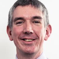 Mark Effingham