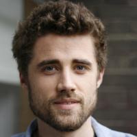 Nicholas McGranahan