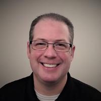 Joel R Sevinsky