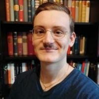 Felix Schreibing