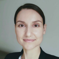 Nikolina Nakic
