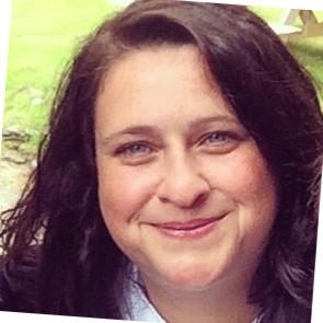 Lisa Mohamet