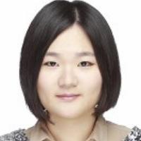 Sophie Xue