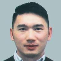 Zhongyi Wang