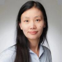 Dr Nan Fang
