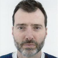 Marco Punta