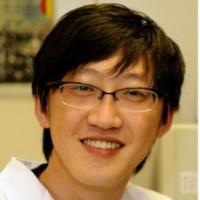 Prof Hao Chen
