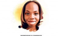 Patient Perspectives: Dominique Goodson – Sickle Cell Warrior and President of the SCDForum