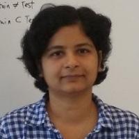 Sambhawa Priya