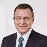 Torsten Haferlach
