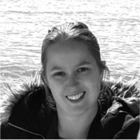 Stephanie Jordaens