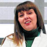 Maria Jose Serrano