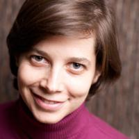 Elisa Giovannetti